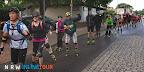 NRW-Inlinetour_2014_08_16-091742_Mike.jpg