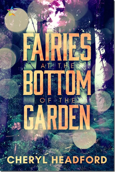 fairies at the bottome