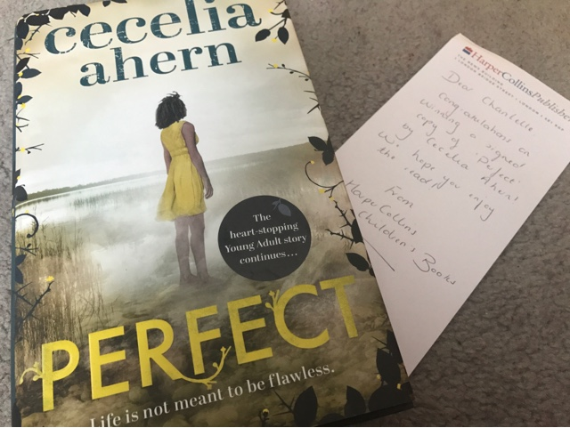 cecelia-ahern-perfect