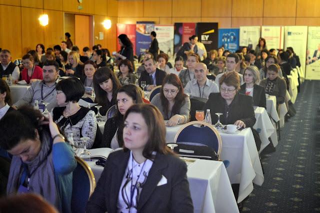 TaxEU Forum 2014 086
