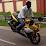 Amar Nath's profile photo