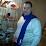 محمد الجدي's profile photo