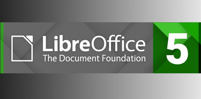 libreoffice-5-logo.jpg