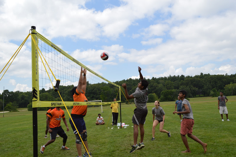 TeNA Freedom Cup Volleyball Boston 2015 - DSC_0667.JPG