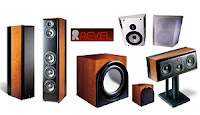 http://www.hometheater.com/content/revel-performa-f52-speaker-system