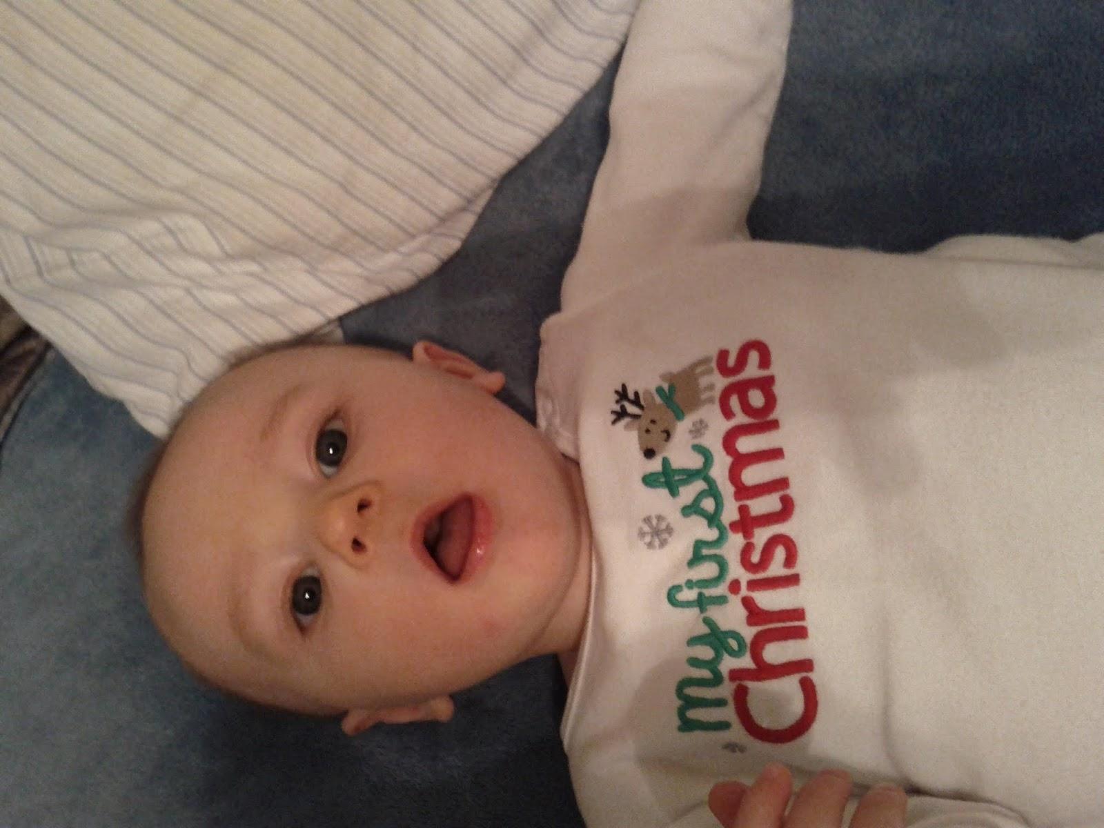 Christmas 2012 - IMG_20121225_173552.jpg
