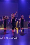 Han Balk Voorster dansdag 2015 ochtend-4052.jpg