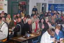 TrasdorfFF2009_0047