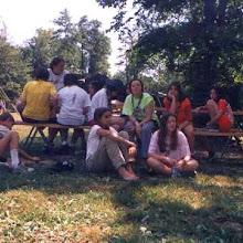 Državni mnogoboj, Otočec 2000 - 21.JPG