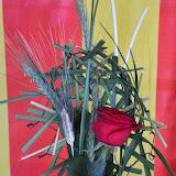 Taller de Sant Jordi 24 de març de 2014 - DSC_0295.JPG