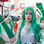 CarnavaldeNavalmoral2015_322.jpg