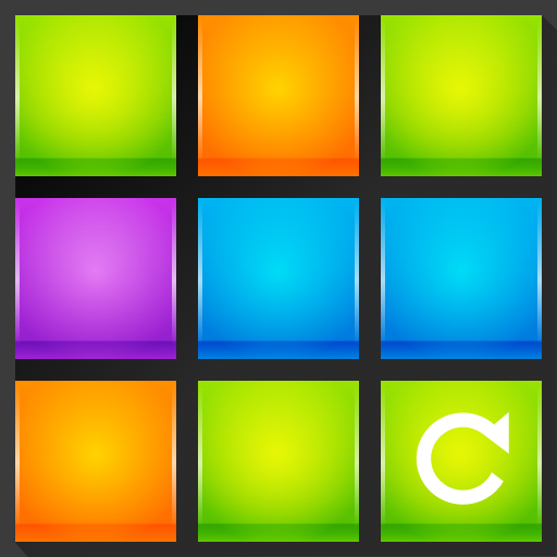 Drum Pads 24 - Music Maker APK indir