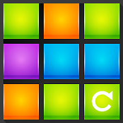 App Drum Pads 24 - Music Maker APK for Windows Phone