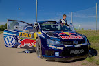 2015 ADAC Rallye Deutschland 40.jpg