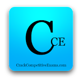 Crack Competitive Exams Tricks