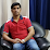 Satyendra Kumar's profile photo