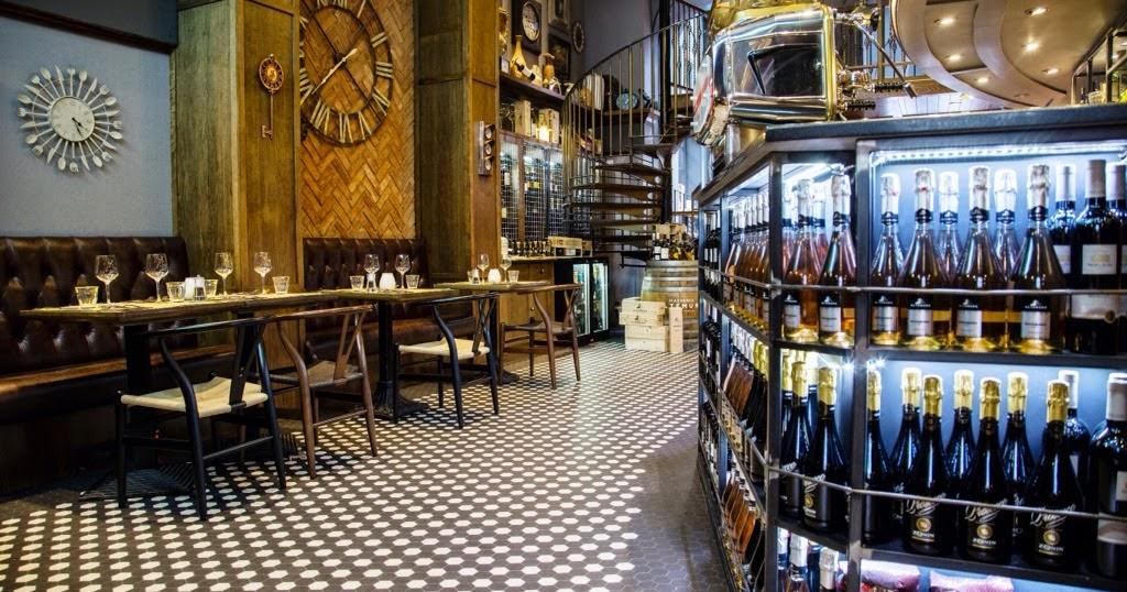Italian Kitchen Glasgow Reviews