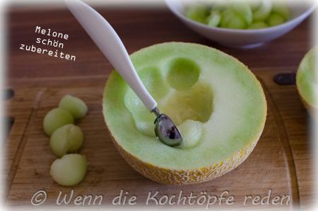 salat-melone-feta-schinken.jpg