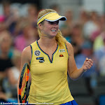 Elina Svitolina - Brisbane Tennis International 2015 -DSC_6980.jpg