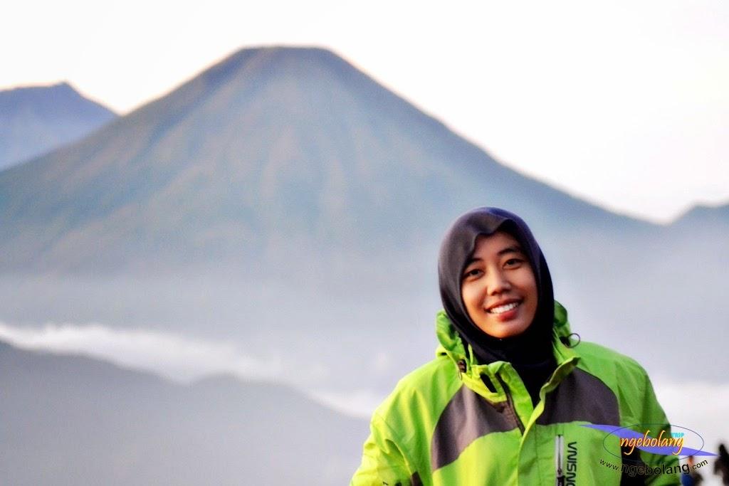 ngebolang gunung prau 13-15-juni-2014 nik 022