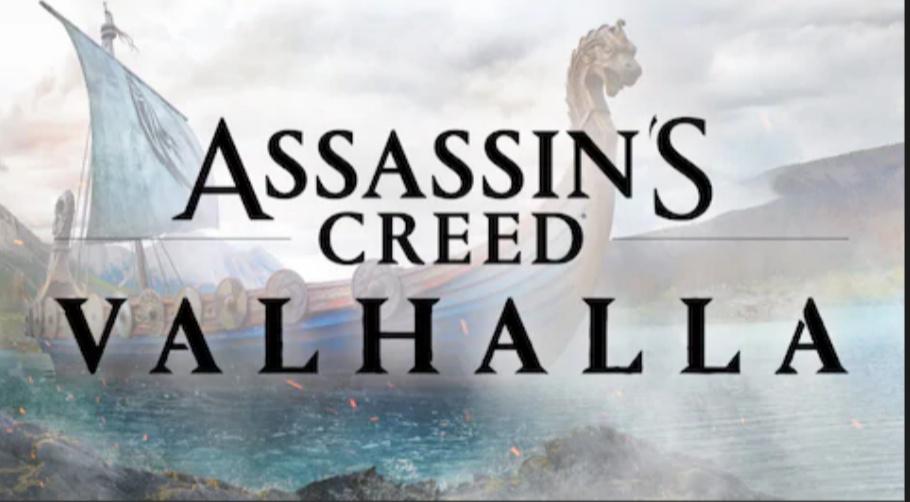 Assassin's-creed-valhalla-standard-edition, Assassin's-creed-valhalla-standard-edition-price