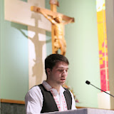 Day of the Migrant and Refugee 2015 - IMG_5608.JPG