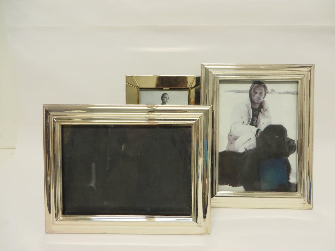 Ralph Lauren Frame Lot