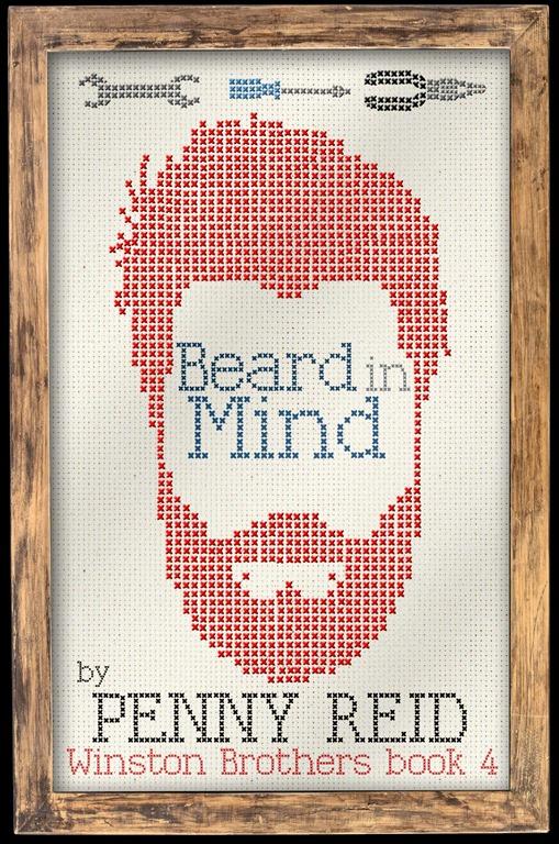 [Beard+in+Mind%5B3%5D]
