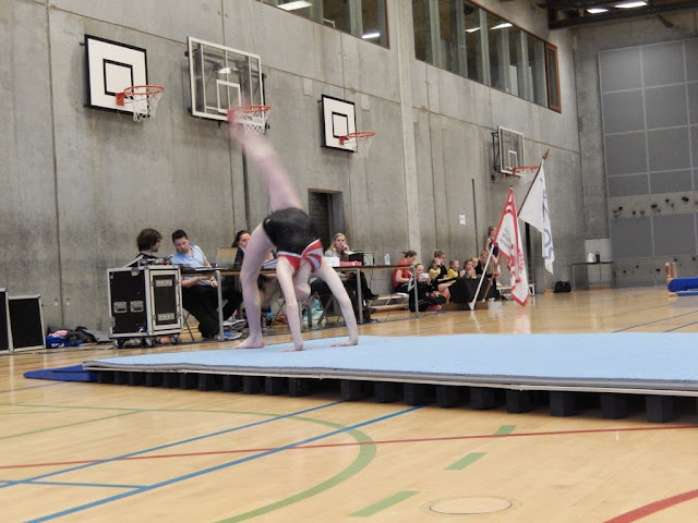 NTS finale 5e divisie (organisatie Trios & Renata) - DSCN3413.JPG