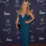 OIC - ENTSIMAGES.COM - Ola Jordan at the The Dream Ball - charity fundraiser  in London  7th May 2016 Photo Mobis Photos/OIC 0203 174 1069