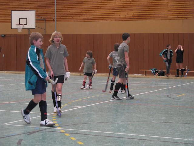 Halle 08/09 - Nachwuchsturnier in Bremen - IMG_1129.JPG