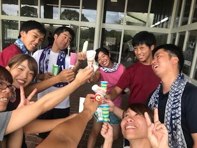 2018.9月合宿_180920_0111.jpg