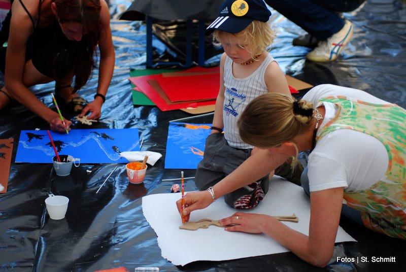 Fest 2010 - 08.jpg