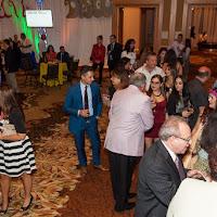 2015 LAAIA Convention-2-83