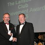 2005 Business Awards 033.JPG
