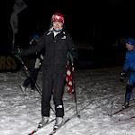 21.01.12 Otepää MK ajal Tartu Maratoni sport - AS21JAN12OTEPAAMK-TM059S.jpg