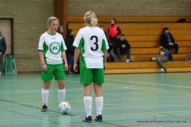 Everberg - erverberg-4maart2012-cskiii.JPG