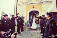 fotograf-poznan-slub-kosciol-ceremonia-457.jpg