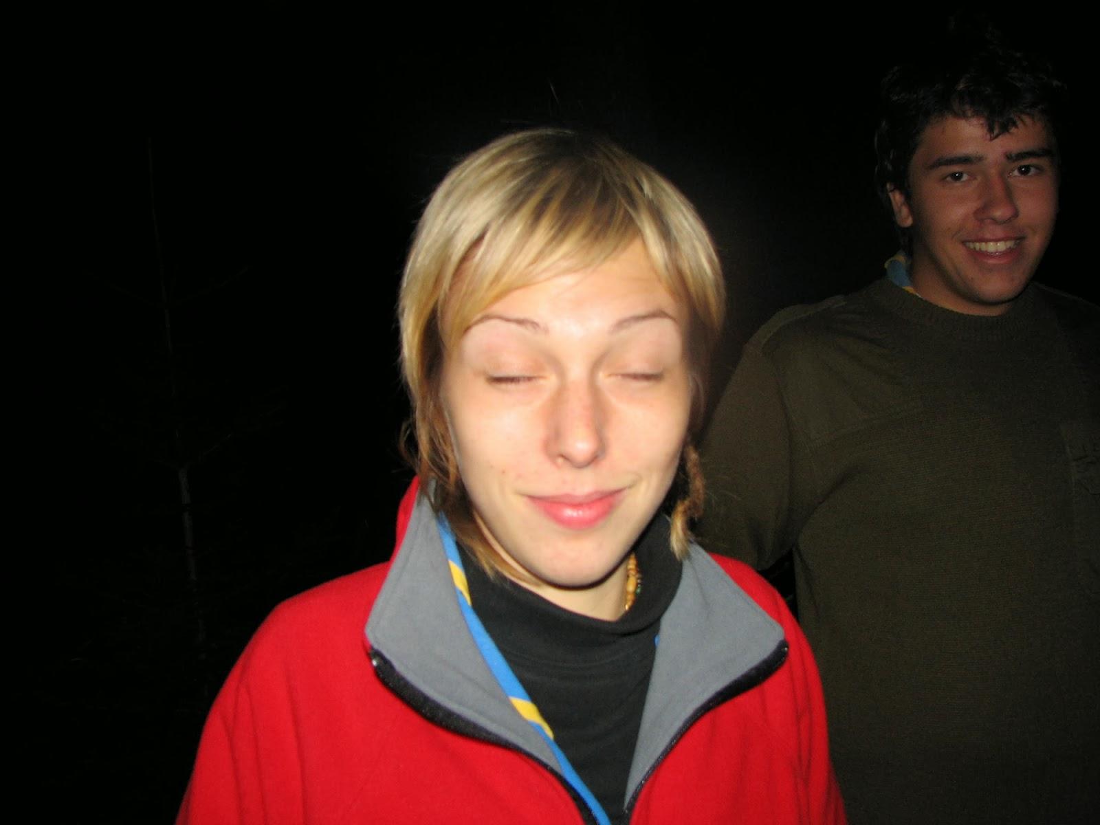 Prehod PP, Ilirska Bistrica 2005 - picture%2B037.jpg