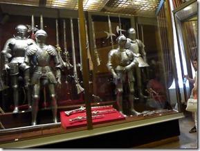 musée des armures 2