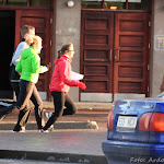 21.10.11 Tartu Sügispäevad / TudengiSEIKLUS - AS21OKT11TSP_SEIKLUS046S.jpg