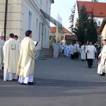 zerdin, deseta obletnica škofije Murska Sobota (5).JPG