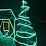 Влада Бурка's profile photo