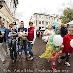 2013.07.19 Lõhnavad Tartu Hansapäevad - AS20130720THP_357S.jpg