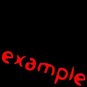 BBCode Guide Photo