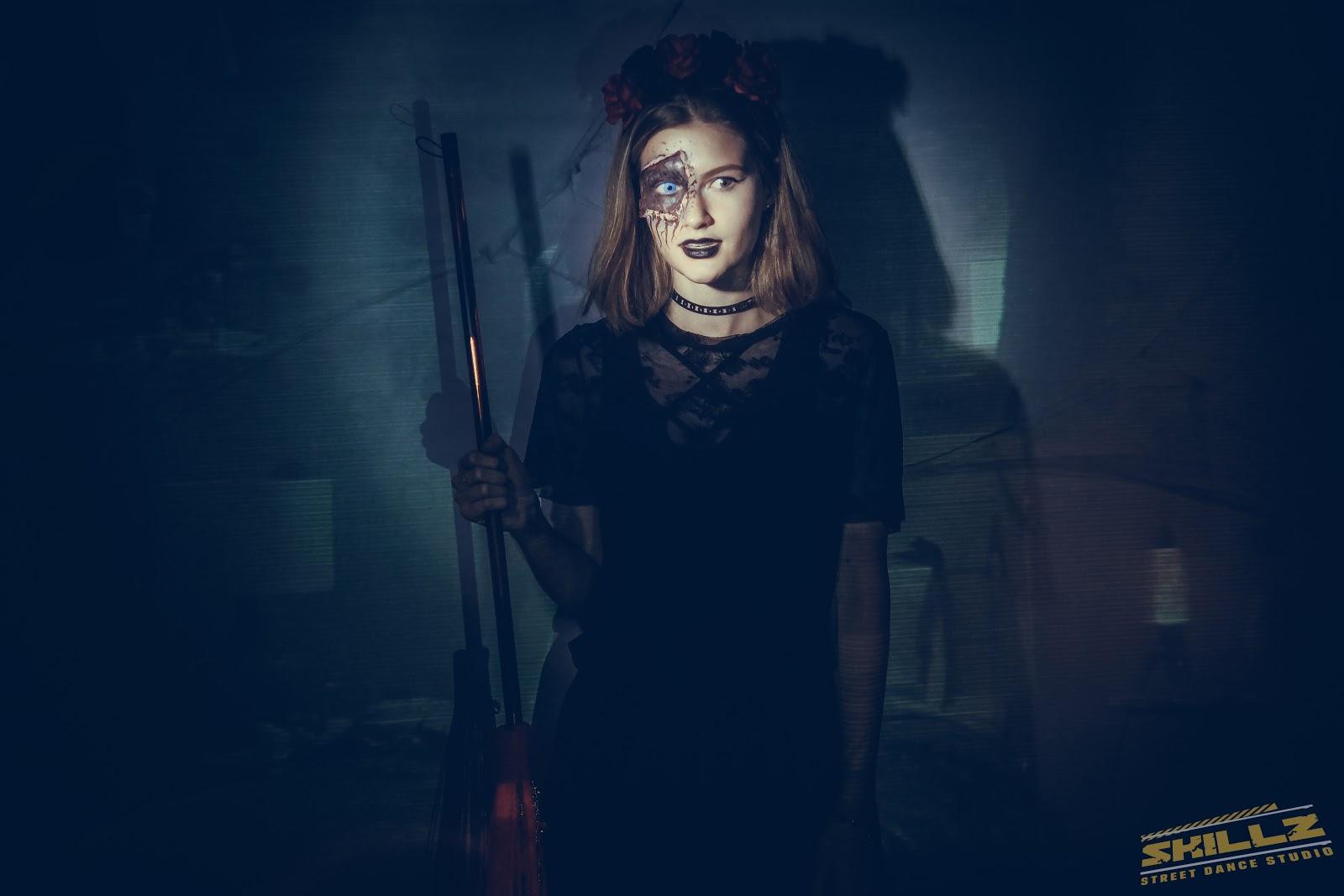 Naujikų krikštynos @SKILLZ (Halloween tema) - PANA1774.jpg