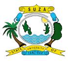 SUZA.png