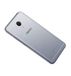 meizu-m3-note-grey
