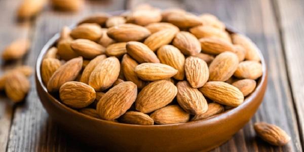 Almonds Badam.jpg