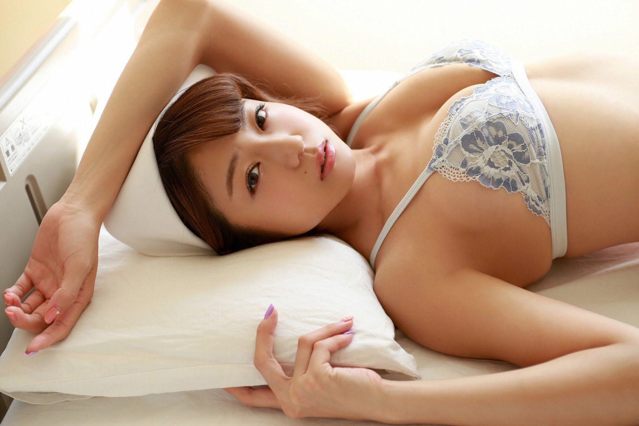 nakashizu166.jpg